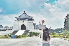 Xin Visa Đài Loan – Tưởng Không Dễ Lại Dễ Không Tưởng