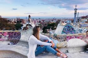 Cách xin visa Tây Ban Nha như thế nào?