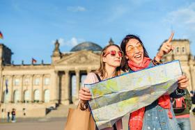 Visa du lịch Đức và các thông tin hữu ích để chinh phục tấm thị thực 'vượt biên' một cách dễ dàng