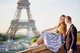 Hướng dẫn thủ tục xin visa du lịch Pháp nhanh chóng, đơn giản và dễ dàng