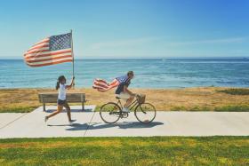 Những câu hỏi phỏng vấn thường gặp khi xin visa du lịch Mỹ? Gợi ý cách trả lời 'bao đậu'