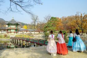 Danh sách các loại visa đi Hàn Quốc mà bạn có thể lựa chọn