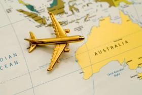 Các loại visa du lịch Úc - tìm hiểu nhanh qua bài viết dưới đây