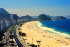 Các thông tin quan trọng về visa du lịch Brazil