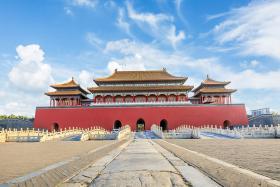 Hướng dẫn chi tiết cách xin visa thương mại Trung Quốc 1 năm